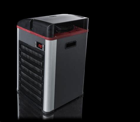 teco tk500 groupe froid refroidisseur d eau avec chauffage int 233 gr 233 pour aquarium jusqu 224 500 l