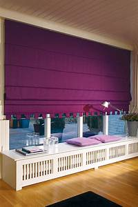 Lila Im Schlafzimmer : schlafzimmer lila ~ Markanthonyermac.com Haus und Dekorationen