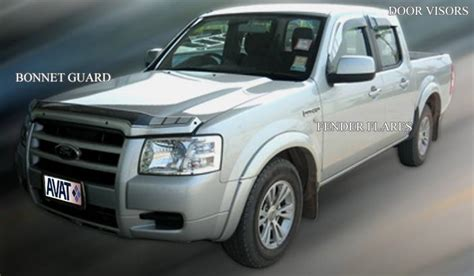 ford ranger 2007 accessories advance auto trading limited partnership