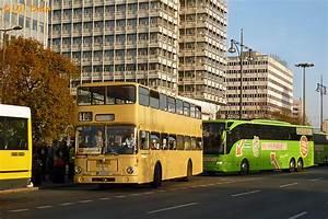 Bus Berlin Bielefeld : historische busse auf dem 100er fotos ~ Markanthonyermac.com Haus und Dekorationen