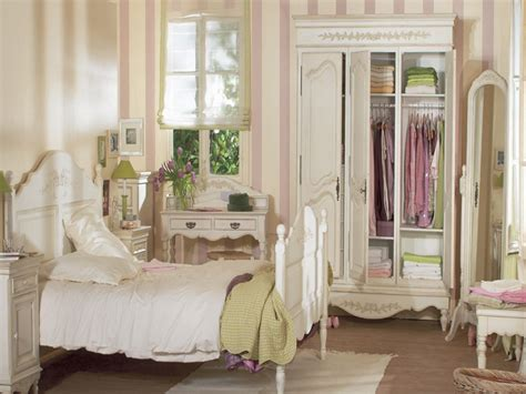 Shabby Chic Dining Room Furniture For Sale, French Country
