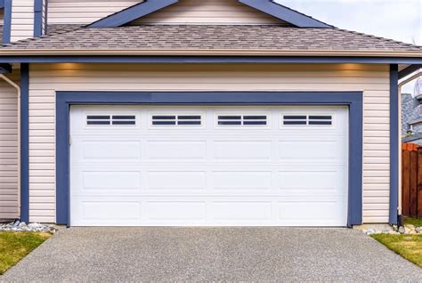Garage Door Repair Moosic Pa  (570)  877 8595. How To Insulate A Garage Door With Styrofoam. Clicker Garage Door Opener. 1 Bedroom House Plans With Garage. Bamboo Door Curtains. Glass Bathroom Doors. Fall Door Wreaths. New Cabinet Doors. Raynor Garage Door Openers