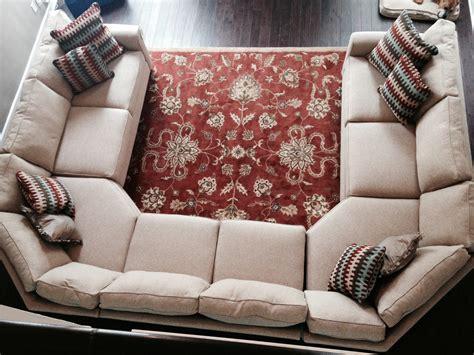 furniture comfy design of oversized for charming