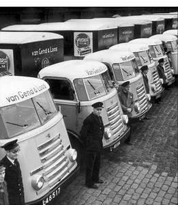 Van Gend En Loos : 34 best van gend en loos images on pinterest amsterdam antique cars and buses ~ Markanthonyermac.com Haus und Dekorationen