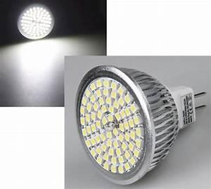 Lampen Led Günstig : led leuchtmittel g nstig led lampen preiswert ~ Markanthonyermac.com Haus und Dekorationen