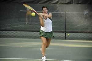 Women's tennis prepares for weekend Mason Invitational ...