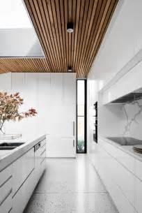 25+ Best Ideas About Modern Ceiling On Pinterest Modern