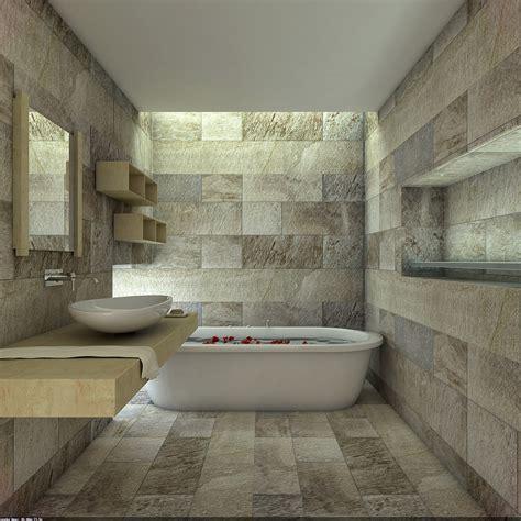 tile bathroom bathroom tile with tile