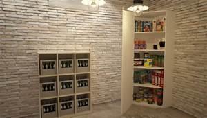 Regal Für Garage : garagenregal selber bauen meine m belmanufaktur ~ Markanthonyermac.com Haus und Dekorationen