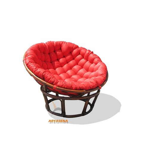 papasan chair ebay australia chair design papasan chair