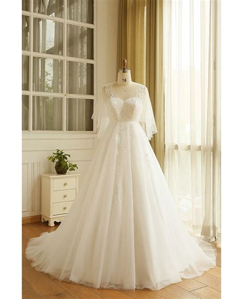 Plus Size Tulle Beach Wedding Dress Boho With Sleeves 2018. Wedding Dresses With Pockets Pinterest. Tea Length Wedding Dresses Vera Wang. Sheath Wedding Dresses South Africa. Sheath Wedding Dress With Short Sleeves. Vintage Wedding Dresses Richmond. Winter Wedding Dresses Cheap. Black Bridesmaid Dresses Montreal. Vintage Wedding Dresses Greensboro Nc