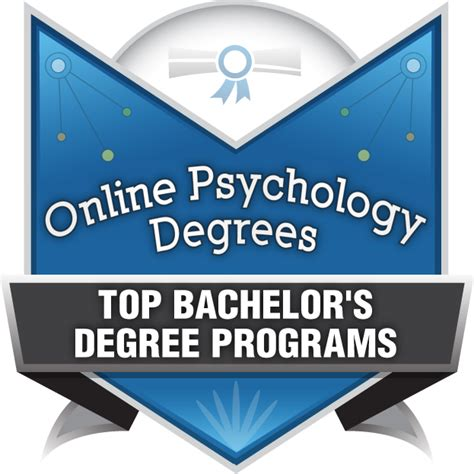 Ranking Top 20 Online Bachelor's Degree Programs In. Best Bank For Personal Banking. Dental Assistant Resume Objective Examples. Make A Blog Site For Free Aliso Viejo Dentist. Life Insurance Carriers Bail Bonds Atlanta Ga. Excel Dashboard Template Health Benefits Pets. Current Mortgage Rates In Florida. Microsoft Sql Performance Analyzer. Trade Show Management Companies