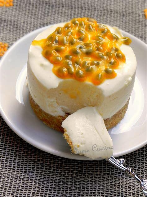 tarte mousse au yaourt 224 la vanille et orange une plume dans la cuisine