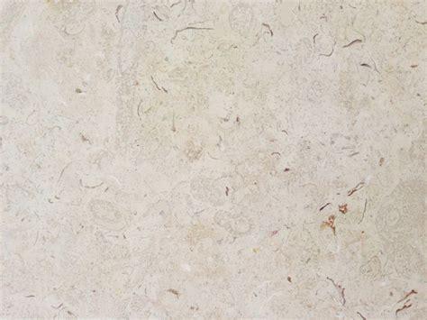 shellstone imports inc miami gardens florida proview