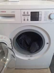 Geruch In Der Waschmaschine : h ufige probleme und defekte bei waschmaschinen ~ Markanthonyermac.com Haus und Dekorationen