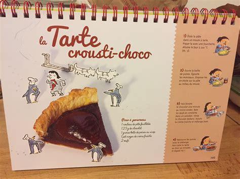 livre cuisine enfant nos livres de cuisine pour enfant pr 233 f 233 r 233 s l express styles cuisine
