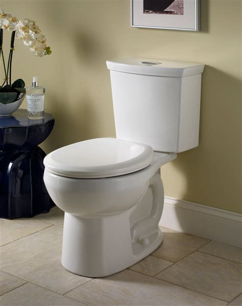 american standard 2889 216 020 h2option siphonic dual flush front two toilet white