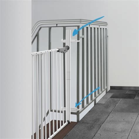 kit de fixation pour barri 232 re d escalier barri 232 re de