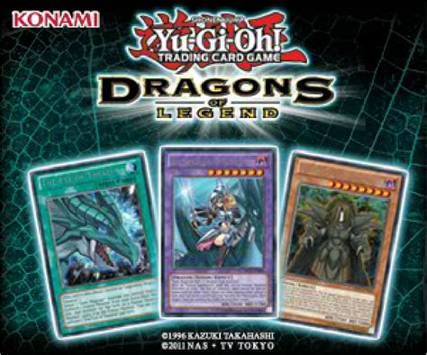 lord invishil s yugioh news and discussions new dragons