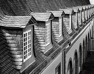 Kaffeetassen Schwarz Weiß : die sthetik der schwarz wei fotografie ~ Markanthonyermac.com Haus und Dekorationen