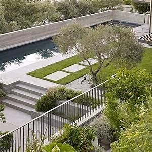 Gartengestaltung Kosten Beispiele : 1001 beispiele f r moderne gartengestaltung ~ Markanthonyermac.com Haus und Dekorationen