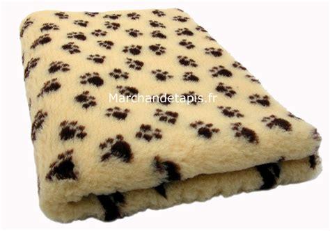 vente de tapis et de peluches des tapis en laines en peaux pour enfants et pour animaux