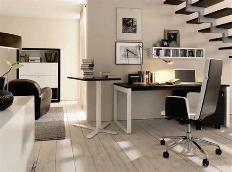 decorations home office modern home office furniture contemporary home office design ideas decor ideasdecor ideas