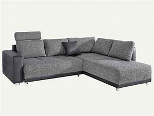 Billiger Sofa Kaufen : sofas couches online kaufen ihre perfekte couch bei ~ Markanthonyermac.com Haus und Dekorationen