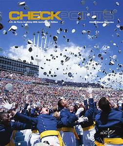 Checkpoints - June 2014 (60th Anniversary Edition) by ...