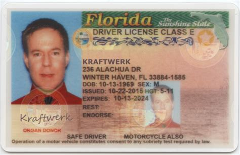 Texas Boating License Classes by I Am Kraftwerk How One Of Ttac S Own Became A Florida Man