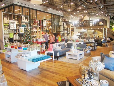 The Home Interior Warehouse : Home And Furniture Store