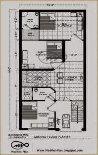 25 best ideas about small house layout on 3 marla modern house plan small house plan ideas