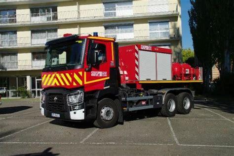 journees portes ouvertes cis mulhouse photographies de v 233 hicules pompiers