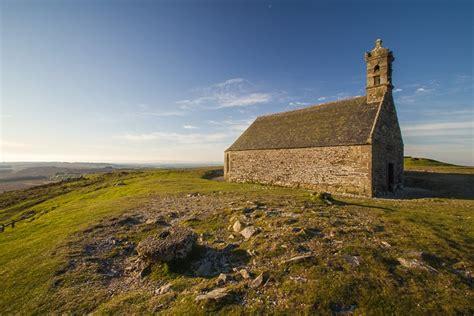 chapelle michel sur le mont michel de