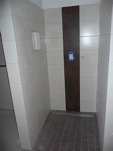 Bad Alternative Fliesen : die dusche nochmal ohne blitz jetzt wird gebaut bautagebuch ~ Markanthonyermac.com Haus und Dekorationen