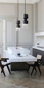 Waschbecken Arbeitsplatte Bad : best 20 marmor waschbecken ideas on pinterest beleuchtung f r waschraum lavabo and ikea ~ Markanthonyermac.com Haus und Dekorationen