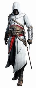 Altaïr Ibn-La'Ahad - Assassin's Creed Wiki - Wikia