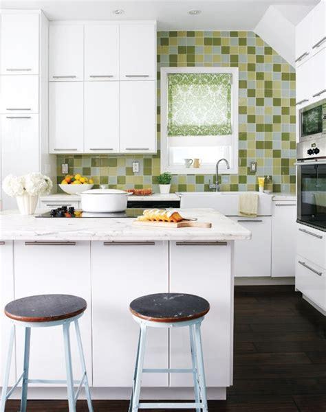 kitchen ideas for small spaces white small kitchen
