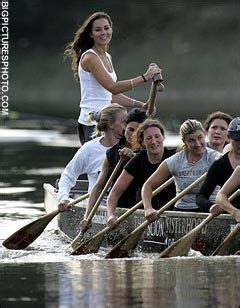 Grizzly Bar Boat Race Party by Dieselfish Dragon Boat Redwood City San Francisco Bay