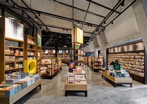 new space tate modern gift shop by uxus idol magazine