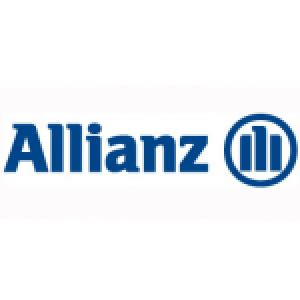 allianz mont martin promo et catalogue 224 proximit 233
