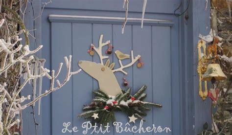decoration de ma porte d entree le ptit b 251 cheron