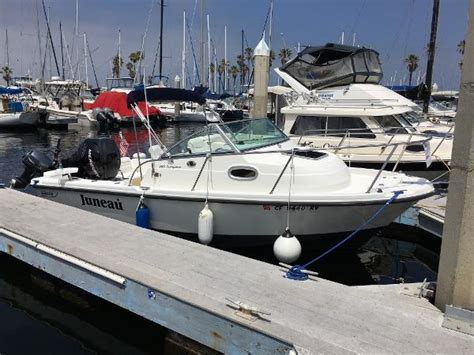 Boats For Sale Redondo Beach by Boston Whaler 205 Conquest Boats For Sale In Redondo Beach