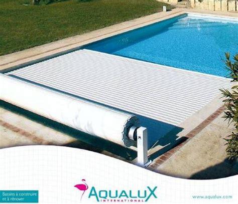 volet hors sol 233 lectrique volet piscine et couverture automatique piscine guide d achat