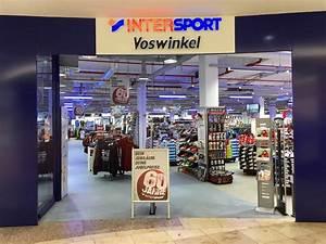 Intersport Voswinkel Prospekt : intersport voswinkel elbe einkaufszentrum sport und freizeit artikel und kleidung ~ Markanthonyermac.com Haus und Dekorationen