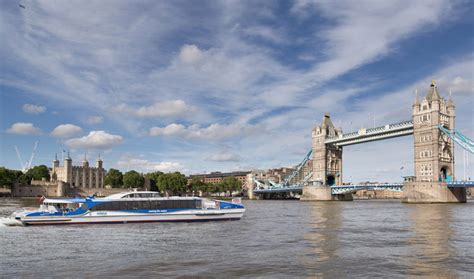 Boat Tour London Thames by Thames River Cruises London Boat Trips