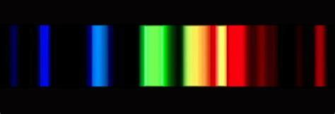 spectro les