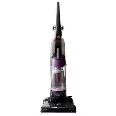 bissell 9595 cleanview upright vacuum cleaner