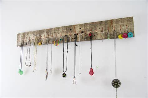porte colliers bijoux vidjay yvar design mobilier ecodesign