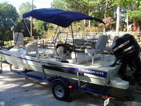 Used Jon Boats For Sale In Savannah Ga by Used Aluminum Boats For Sale Ga